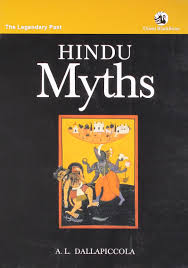 Hindu Myths (Legendary Past)