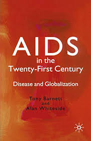 Aids in the Twenty-First Century(used)