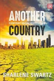 Another country: everyday social restitution (Used)