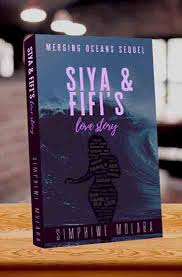 Siya and Fifi's
