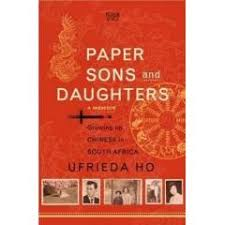 Paper Sons and Daughters