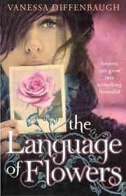 The Language of Flowers (Used)