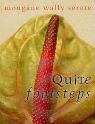 Quite Footsteps by Mongane Wally Serote