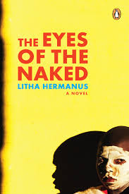 Eyes of the naked