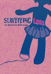 Surviving Loss by Busisiwe Mahlangu