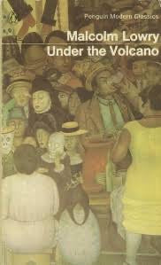 Under the Volcano (Used)