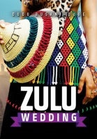 Zulu Wedding <br> by Dudu Busani-Dube
