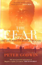 The Fear <br> by Peter Godwin