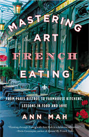 Mastering the Art of French Eating Reader's Guide (Used)