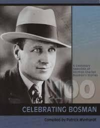 LC: Celebrating Bosman