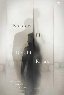 Shadow Play<br>by Gerald Kraak
