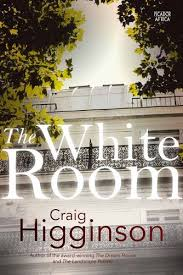 The White Room <br>  Craig Higginson