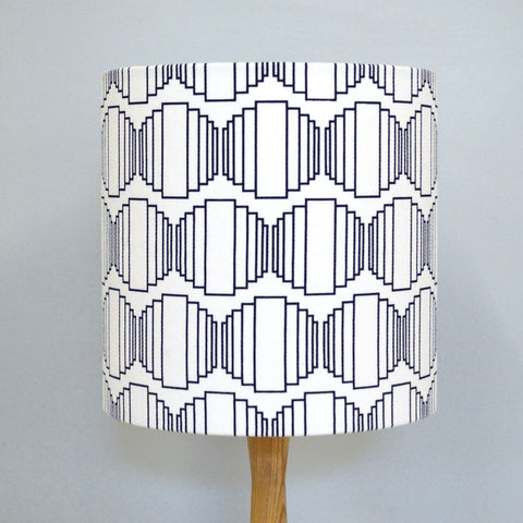 Ellipse Lampshade