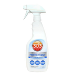 303 Aerospace Protectant (16oz)