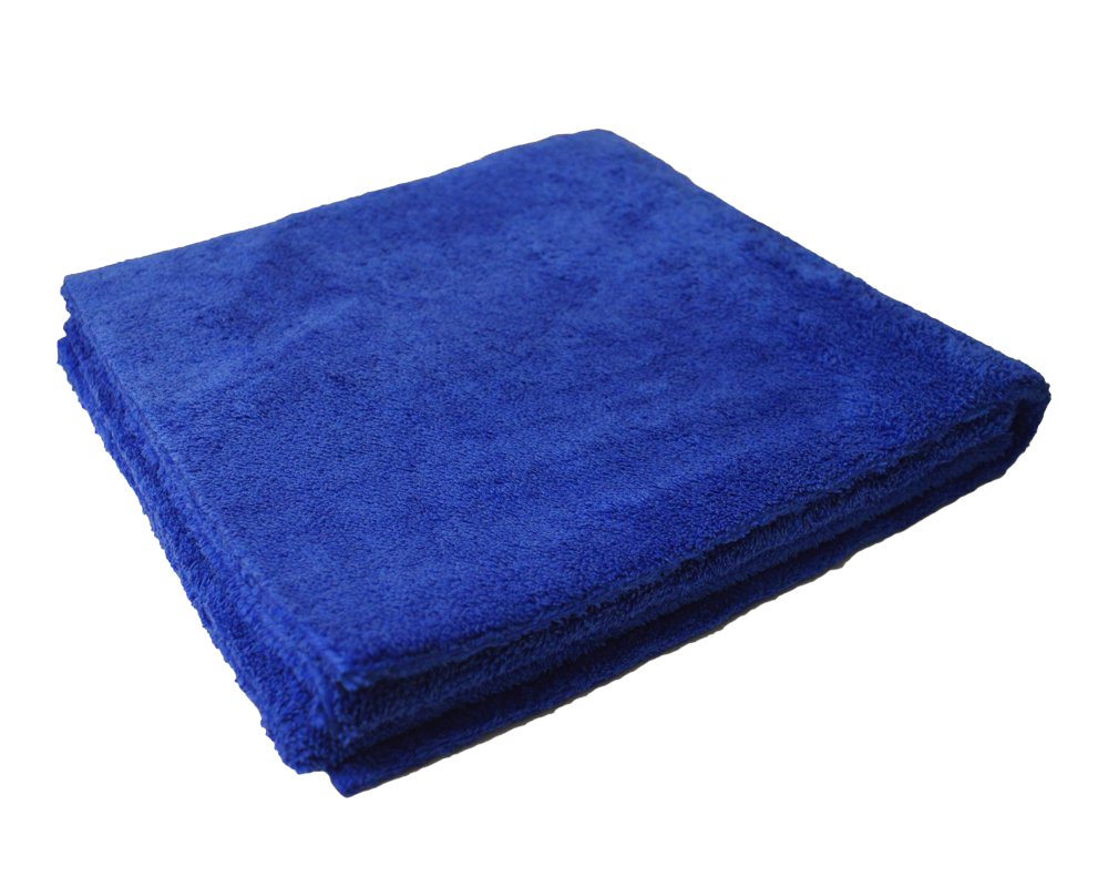 Mammoth Inifity Edgeless drying towel 60x80