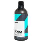 ECH2o Concentrate 1000ml waterless wash and quick detailer