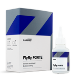 Flyby Forte : Extreme Glass Sealant (15ml) KIT