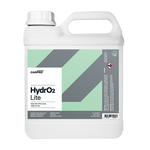 Hydro2 LITE : Ready to use advanced coating (4000ml)