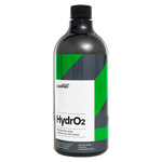 Hydro2 1litre- Spray & Rinse Coating