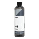 PERL: Plastic, Engine, Rubber, Leather (500ml)