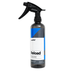 Reload : Inorganic Spray Coating (500ml)