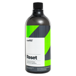 Reset : Maintenance Shampoo (1000ml)