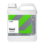 Reset : Maintenance Shampoo (4000ml)