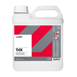 TRIX: Tar & Iron Remover (4000ml)