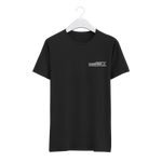 CarPro UK T-Shirt