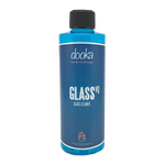 Dooka Glass VG vapers glass cleaner