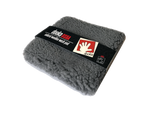 Dooka OSHA Large wash pads & wheel mitts