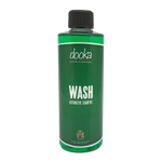 Dooka Wash automotive shampoo 500ml & 1L