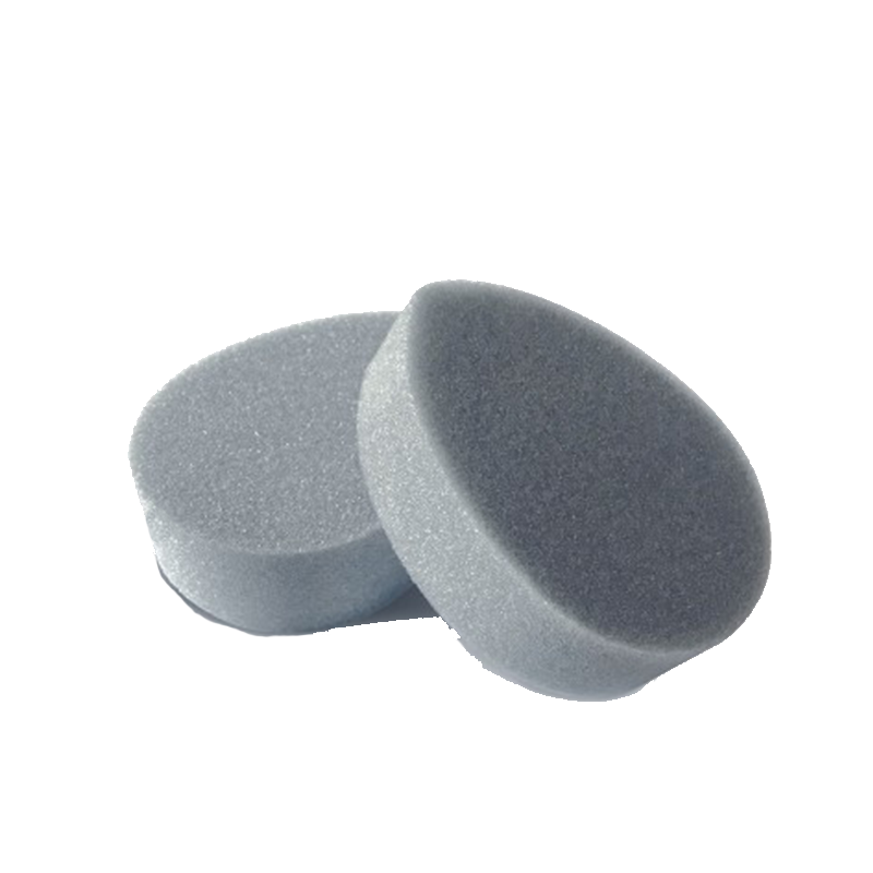 Bilt Hamber wax applicator pad