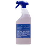 Bilt Hamber Auto Wheel cleaner (1L & 5L)