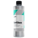 CeriGlass: Glass Polish & Cleaner
