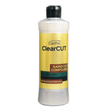 ClearCUT - Rapid cutting compound 500ml