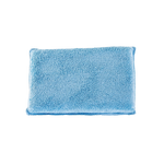 Dooka microfibre applicator pad
