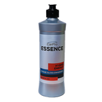 CarPro Essence : Extreme Gloss Primer (500ml)