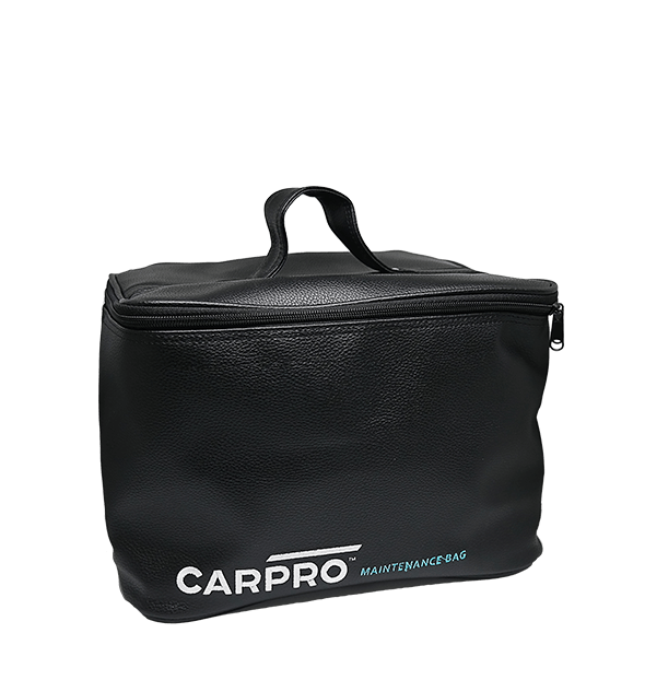 CarPro Maintenance Kit Bag