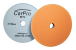 CarPro Orange Polishing Pad