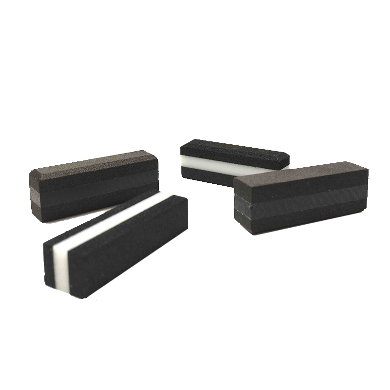 KXK Dynamics R.I.D STIX - Specialist Automotive Sanding Blocks