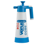 Kwazar Venus PRO FOAM 2 Litre Compression Sprayer