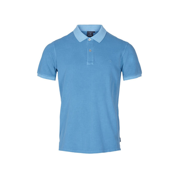 Sea Ranch Aps - Key West Andre Polo 4070 Blue