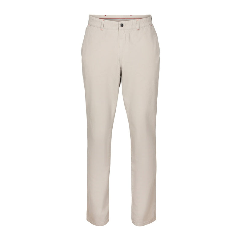 Greenport Chino Bukser - Sand