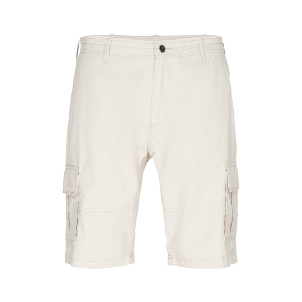 Hector Cargo Shorts - Sand