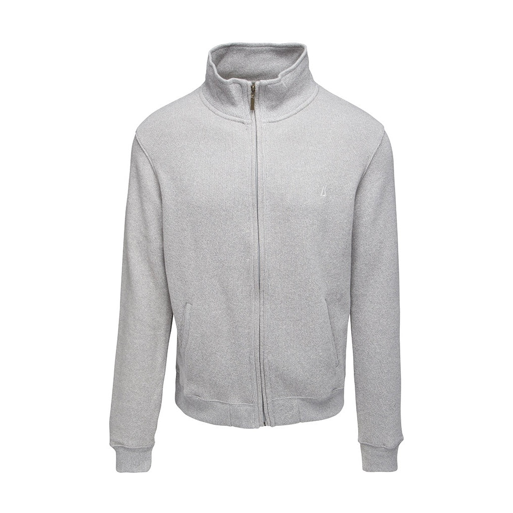 Sea Ranch Aps - Key West Monty Sweats 9014 Grey Melange