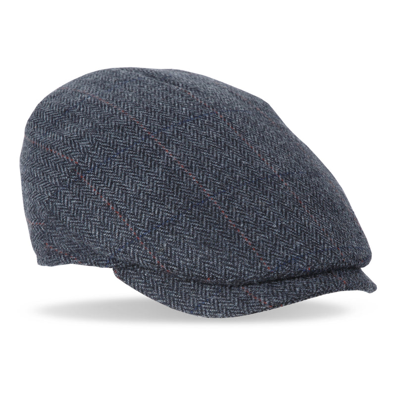 Gorra Thompson (Gris)