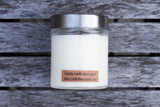 Up North S'mores Scented Soy Candle