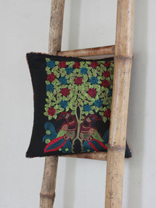 KALAMKARI | TREE OF LIFE
