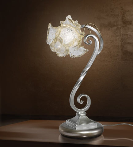 [BELLART]  [lampadari vetro murano] [ murano chandeliers] - [venezia lightin fixture] - [lightin fixture contract]  - [venetian light shop] [lampadar in ferro battuto]